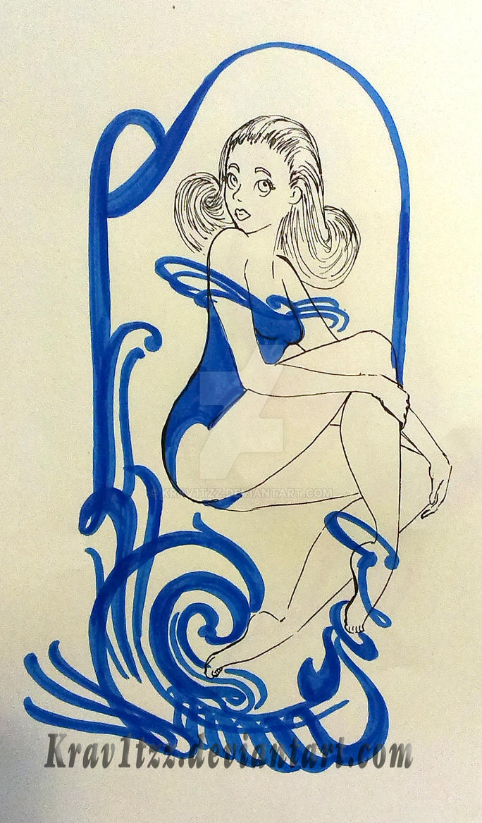 2015-08-09-pattern_ver.1 by Krav1tzz
