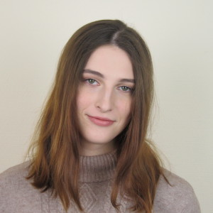 Krav1tzz's Profile Picture
