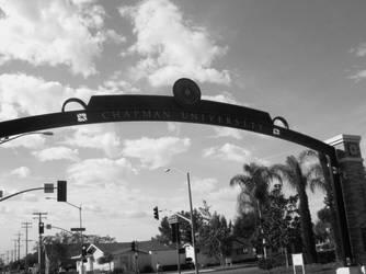 Schmid Gate by ikazon