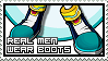boots_stamp___silver_version_by_mastergallade.png