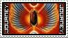 Journey Stamp by MasterGallade