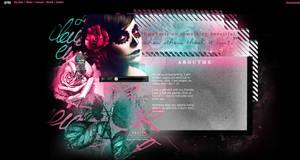 Gaia Profile: Marilyn Voodoo