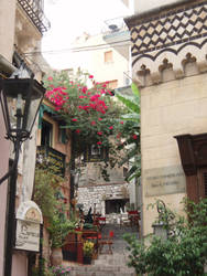 Sicilian Life