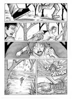 Page Grey By Guladibujante Ddfyif3-fullview by guladibujante