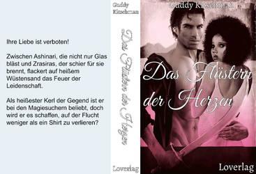 Romantasy by Zeitzeugin