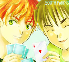 Ace of hearts by nolly3