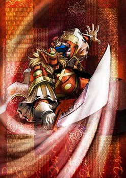7th Samurai