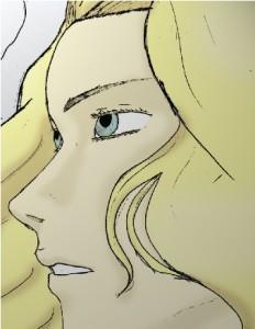 Hyori-Kuchiki's Profile Picture