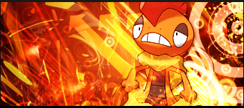 pokemon__scrafty_by_zueq-d57ifya.png