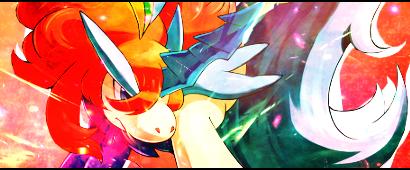 [Image: pokemon__keldeo_by_zueq-d58bkge.png]