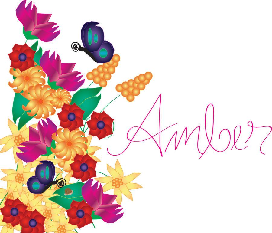 Ambeexx's Profile Picture