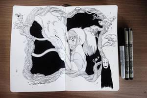 Hug by Alicearisuu