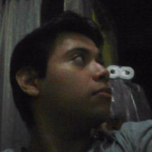 OAGM's Profile Picture