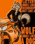 WolfsBestFriend