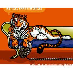 PM-TigerHaven by pseudo-manitou