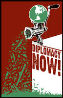 Diplomacy now by pseudo-manitou