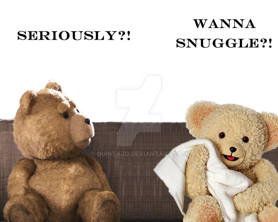 Banned snuggle commercial