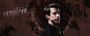 vampires are just plain cool (Male Character Comp) by Super-Fan-Wallpapers
