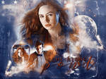 come along, Pond by Super-Fan-Wallpapers