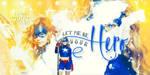 Hero by Super-Fan-Wallpapers