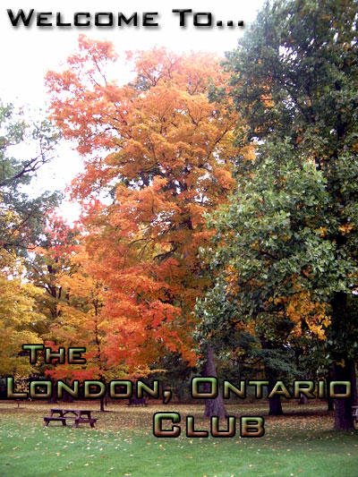 images of london ontario