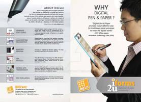 Brochure 04 front
