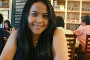 delamyra's Profile Picture
