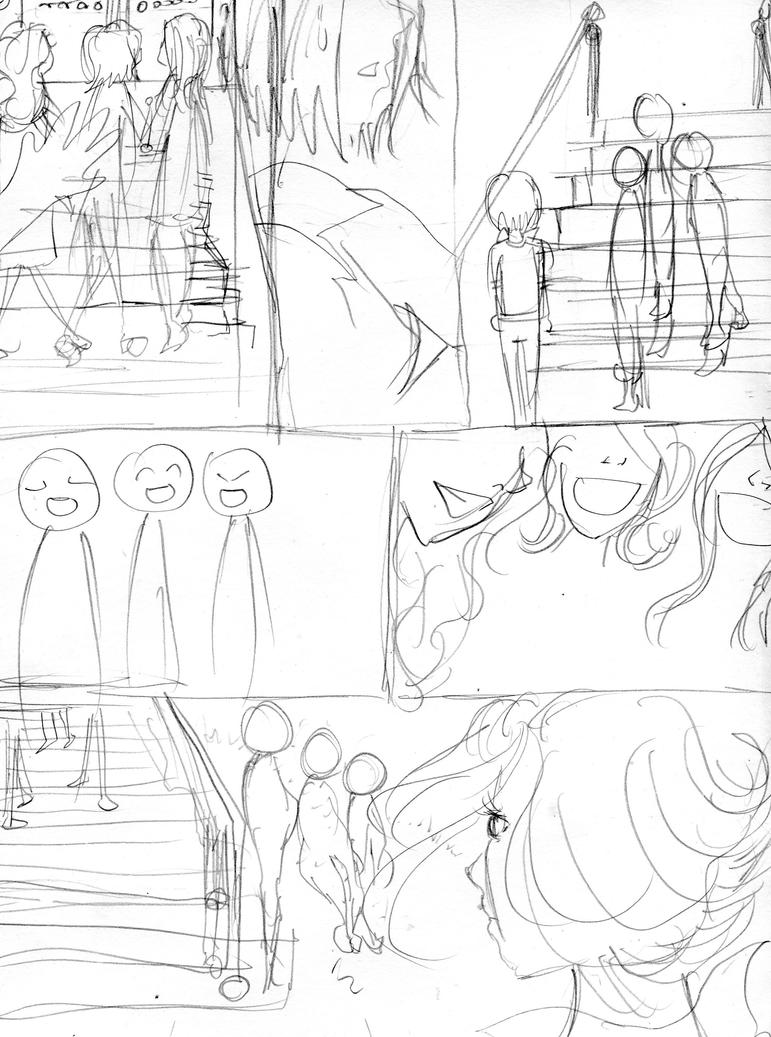 NEW VS Page Two Revise WIP by Clchriskl