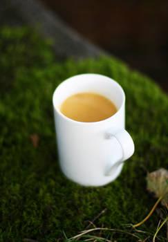 A Raight Good Cuppa