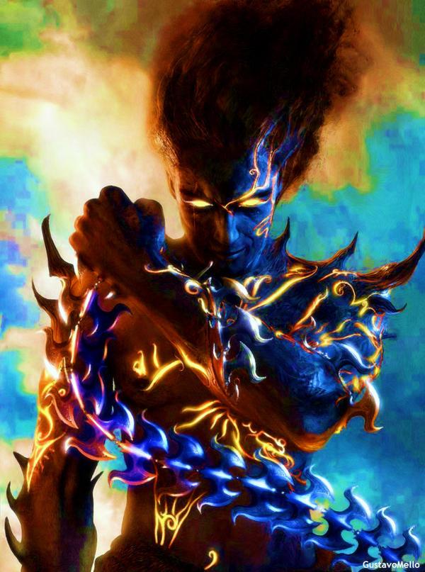 http://fc08.deviantart.net/fs71/i/2010/277/d/d/avatar_transformation_by_gustavomello-d303u14.jpg