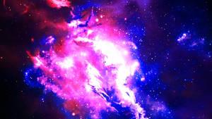 Galaxy Activity