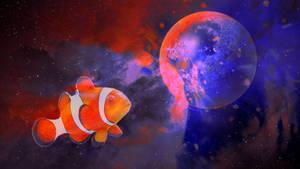 Galaxy Nemo
