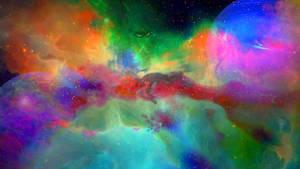 Multicolor System