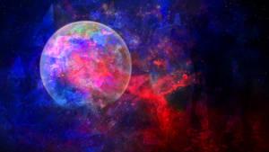 Galaxy Shade