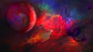 Galaxy Siren