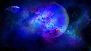 Galaxy Expedition