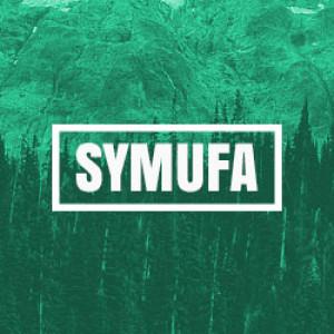 symufa's Profile Picture