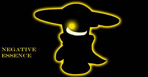 NightCap Negative Power by Neverarts2711