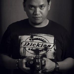 boximagination's Profile Picture
