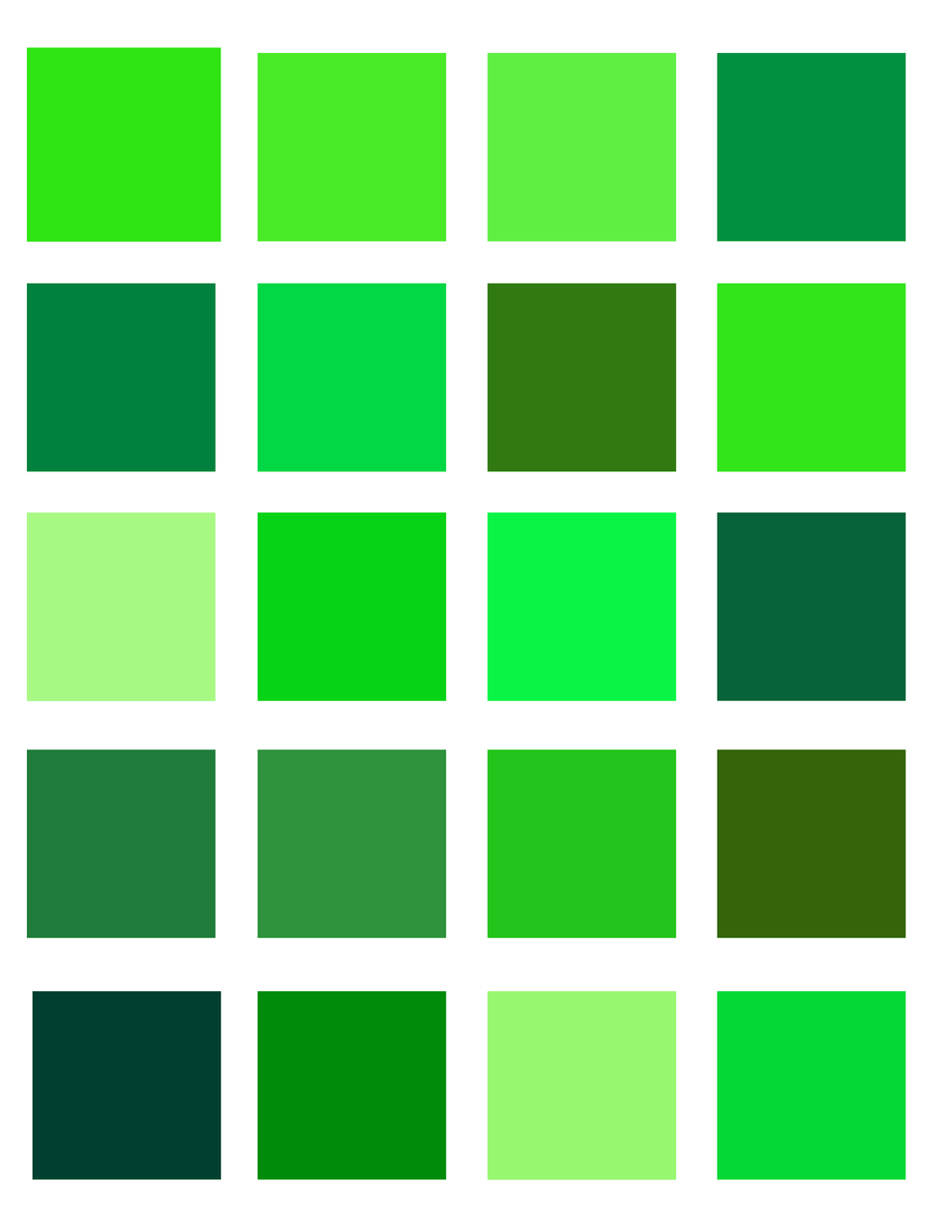 Uncategorized Colour Combinations With Green green and blue colour scheme home design architecture cilif com neon color palette by oceanisuna on deviantart scheme