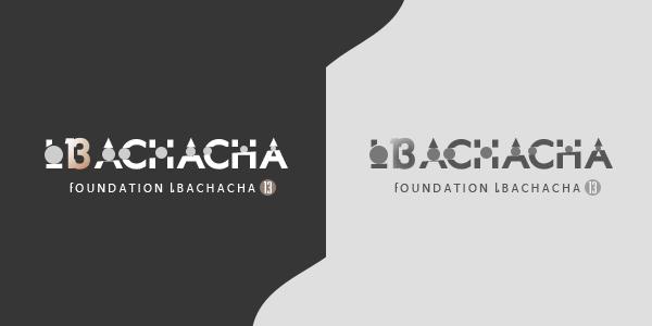 LBACHACHA 13 [ LOGO ] by Omar1996