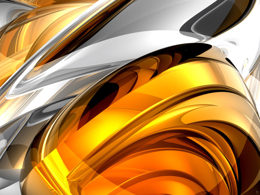 gold abstract wallpaper wch7i - photo #19