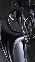 Wallpaper Galaxy S4 01