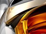 Gold Bis
