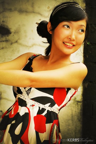 tintacity's Profile Picture
