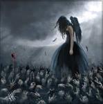 Desolate Dead Heart