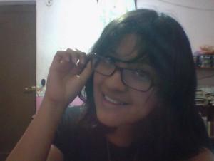 LaDragonaPantera's Profile Picture