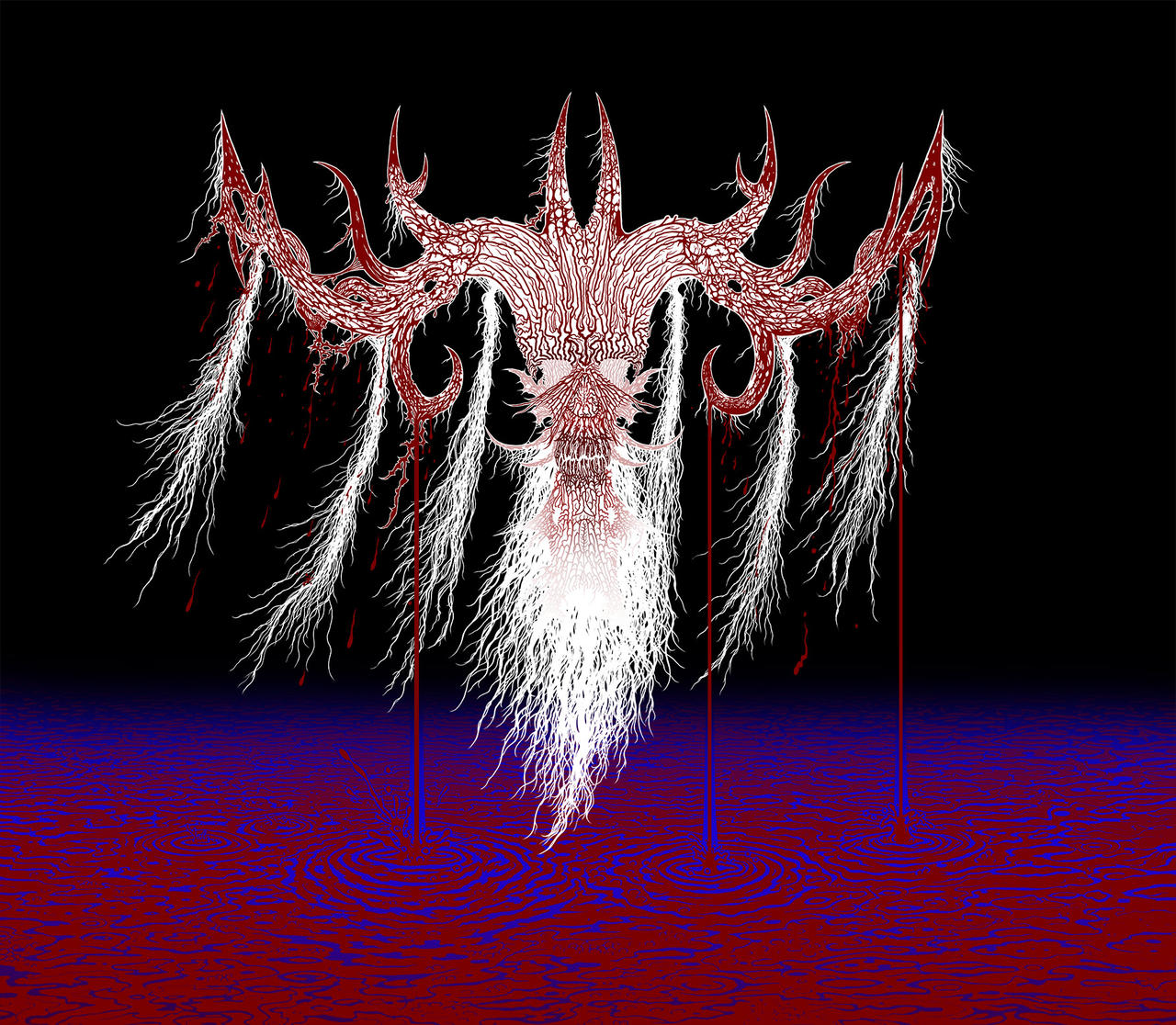 Bloodbath by curtis-macdonald