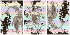 Inkblot by curtis-macdonald