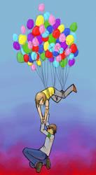 Helium Salvation